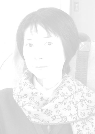 IMG_1525ss.jpg