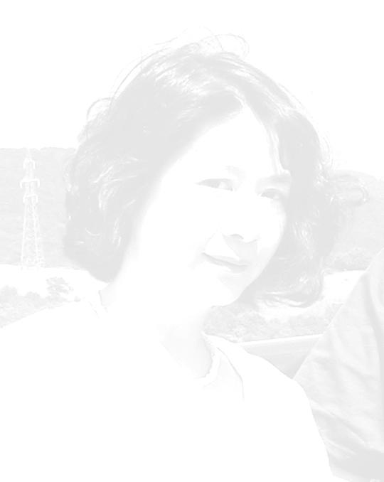 IMG_5299mei.jpg