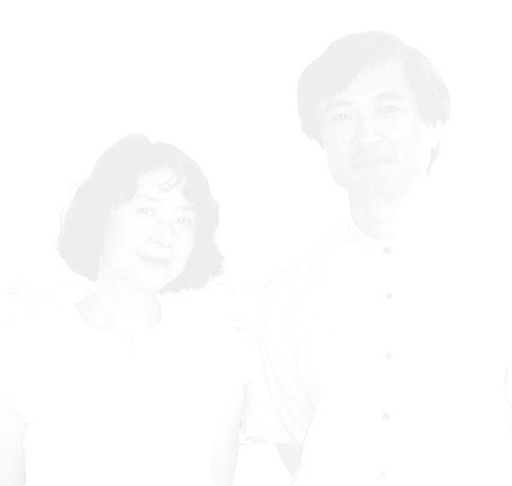 P8061885mei.jpg