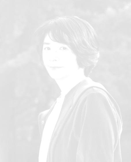 fusakoyokogao2.jpg